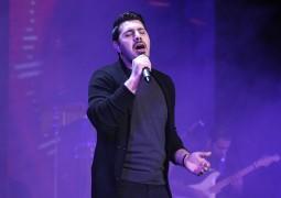 احسان-خواجه-امیری2