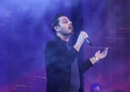 احسان-خواجه-امیری3