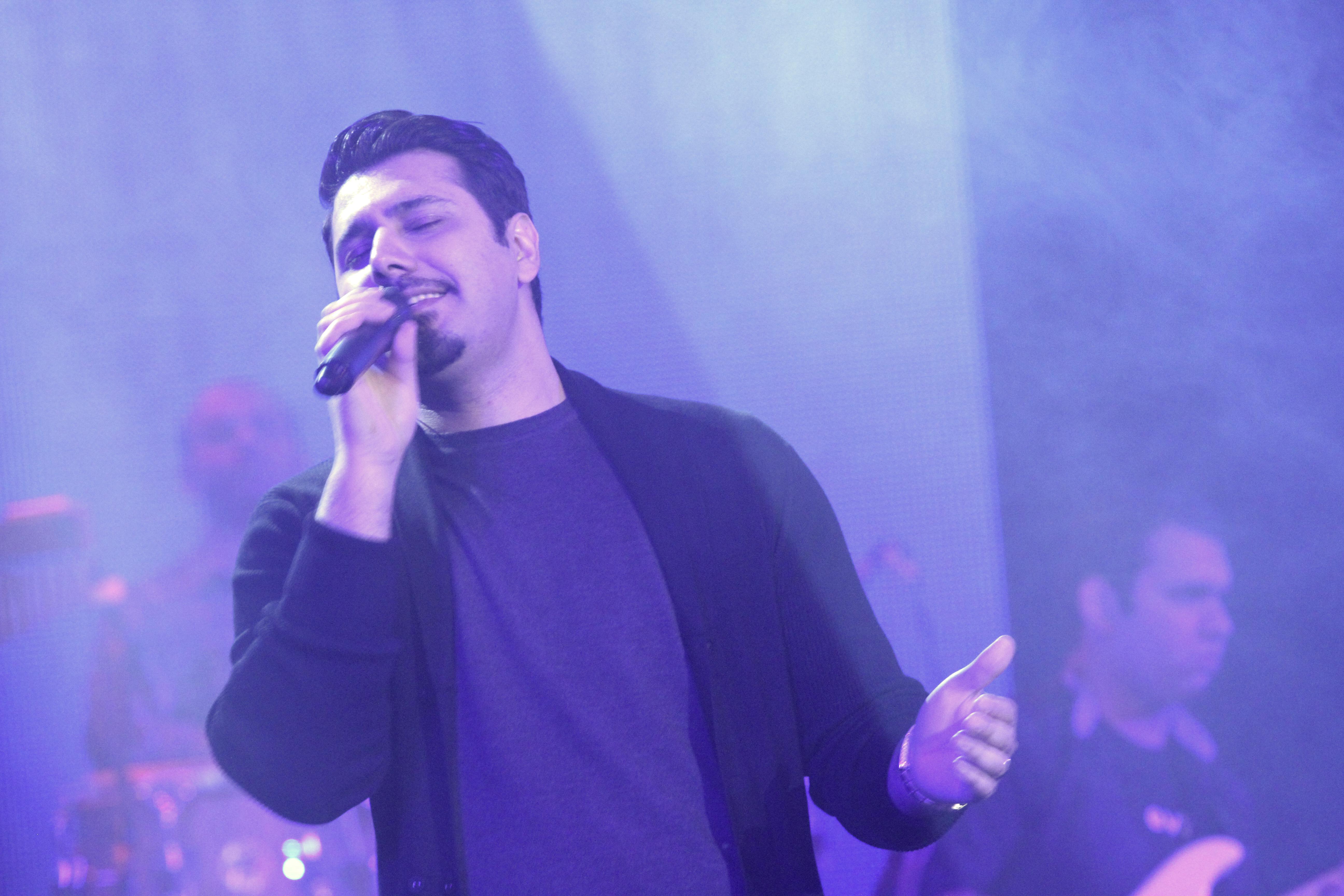 احسان-خواجه-امیری4