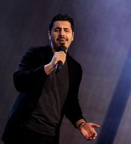 احسان-خواجه-امیری6