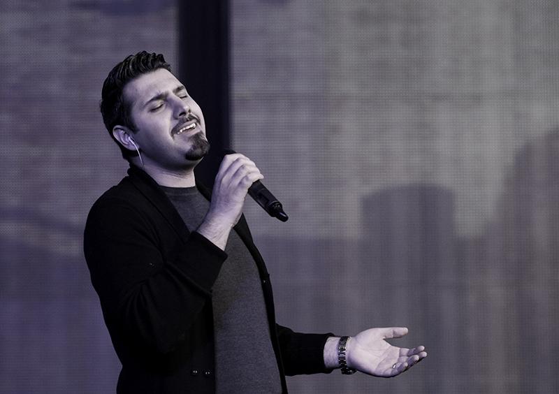 احسان-خواجه-امیری71