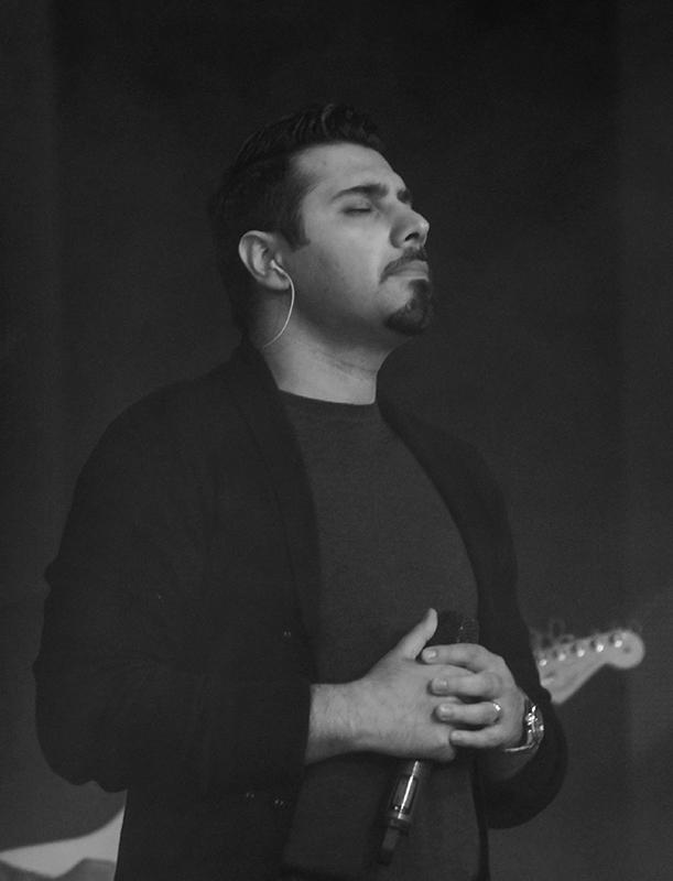 حسان-خواجه-امیری1