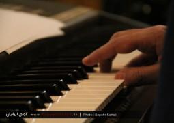 بازگشت پرشکوه موسیقی به فرهنگسراهای پایتخت