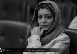 """تصاویری از رونمایی """"سمفونی رومی"""" حافظ ناظری و شهرام ناظری"""