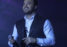 خبرگزاری آوای ایرانیان: کنسرت های بهاری جهانبخش، رسول زاده و جلیلی در قلب پایتخت