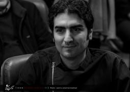 روایت فرزند شوالیه آواز ایران از دیدار با زلاتان ابراهیموویچ + عکس