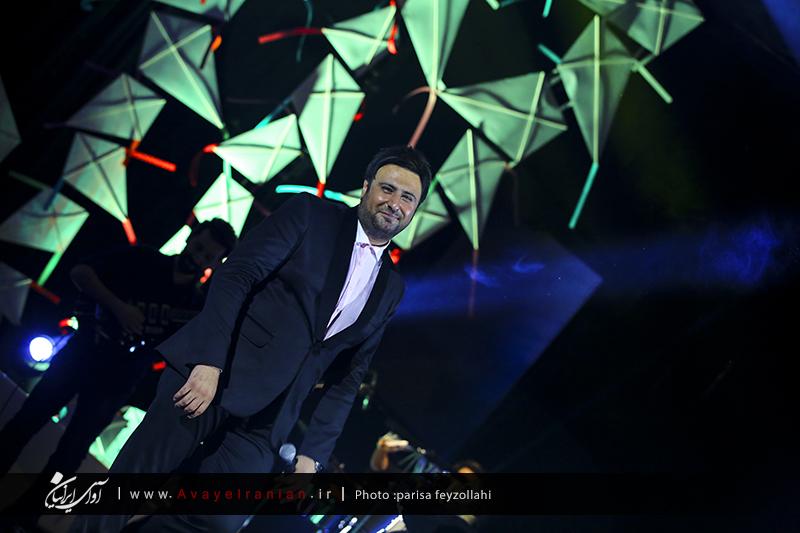 محمد علیزاده (10)