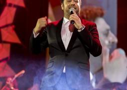 آخرین اخبار از آلبوم جدید محمد علیزاده