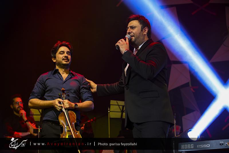 کنسرت محمد علیزاده (20)