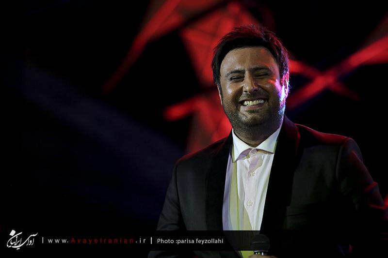 کنسرت محمد علیزاده (3)