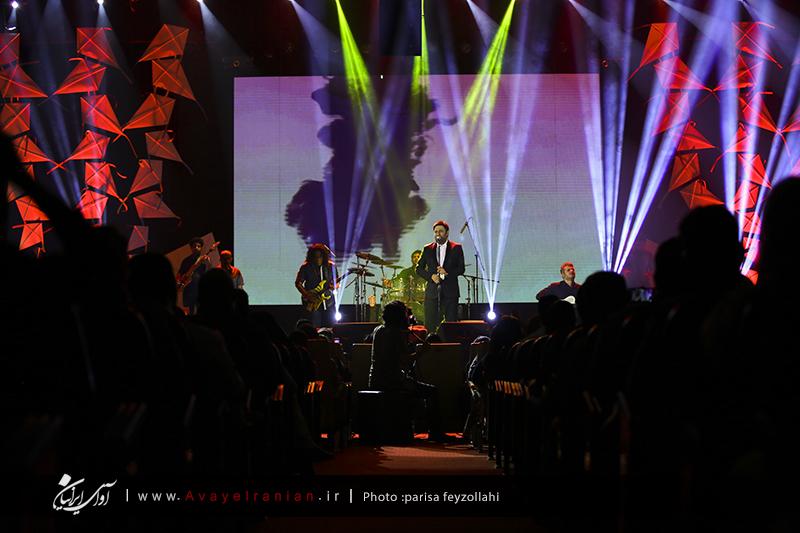 کنسرت محمد علیزاده (6)