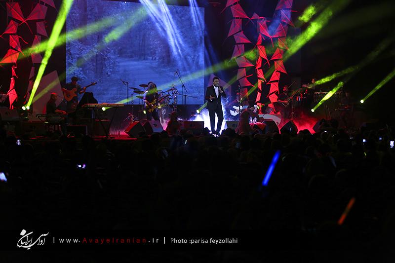 کنسرت (2)
