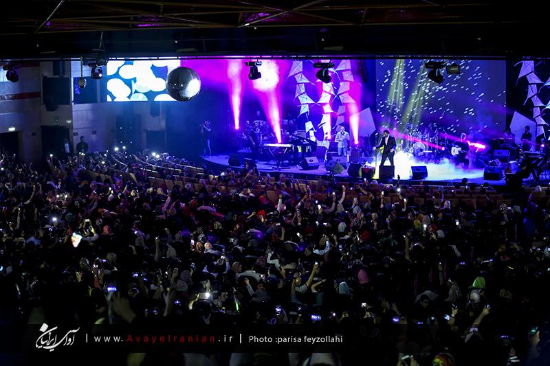 کنسرت (3)