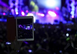 گرانترین کنسرت در ایران کدام است؟