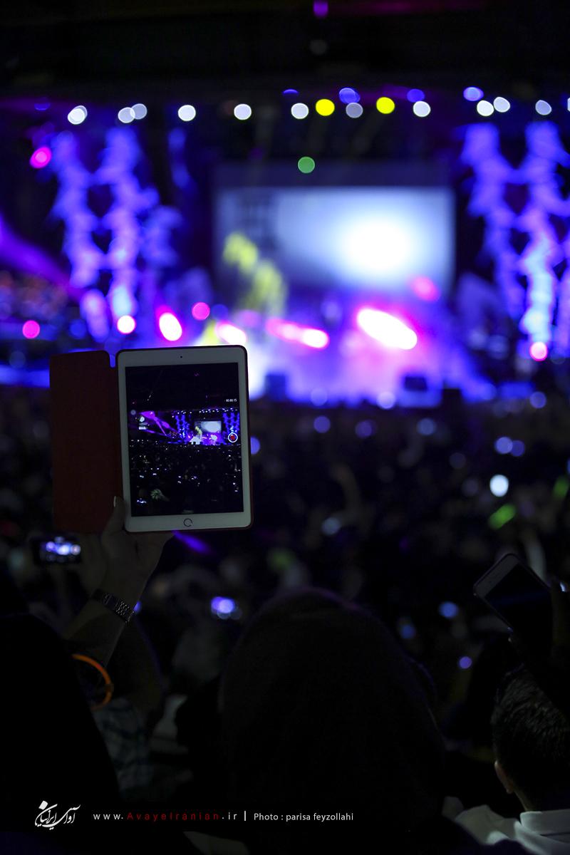 کنسرت (4)