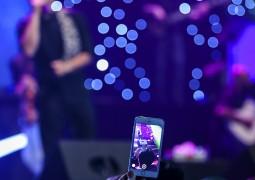 ایرانیها چهقدر پول خرج کنسرتها کردند؟