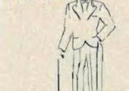 """آوای ایرانیان: """"جعفرخان از فرنگ آمده """" در خانه موزه استاد انتظامی"""