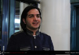 کنسرت محسن یگانه در مرز ایران و ترکیه