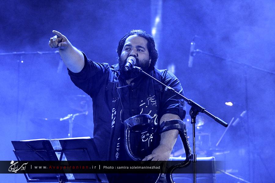 کنسرت رضا صادقی (10)