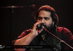کنسرت رضا صادقی (20)