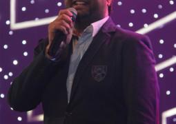 گزارش کاملی از کنسرت محمد علیزاده// همینی که هست …