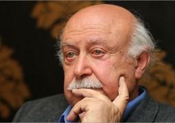 واکنش رهبر ارکستر ملی به تشییع ۱۷۵ غواص شهید