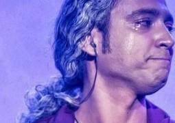 واکنش مازیار  فلاحی به درگذشت بازیگر و نوازنده جوان + عکس