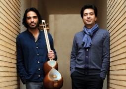 """گزارشی """"موج نو""""ی علی قمصری و محمد معتمدی/ برداشتن قدم استوار در گام نخست"""