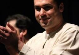 تاج و معتمدی خواننده های ارکستر سازهای ملی شدند