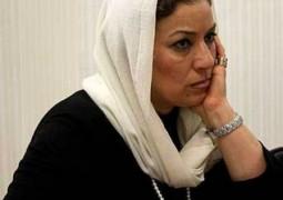 سهیلا پورگرامی از فعالیت های آتی گروه «آوای مهربانی» گفت