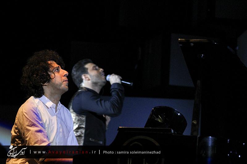 کنسرت بابک جهانبخش (16)