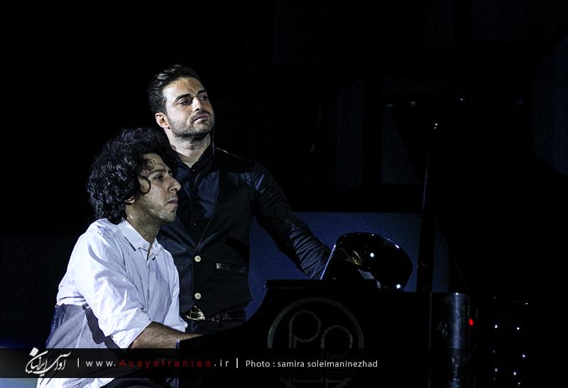 کنسرت بابک جهانبخش (17)