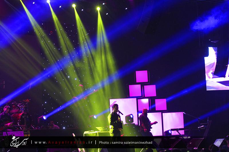 کنسرت بابک جهانبخش (18)