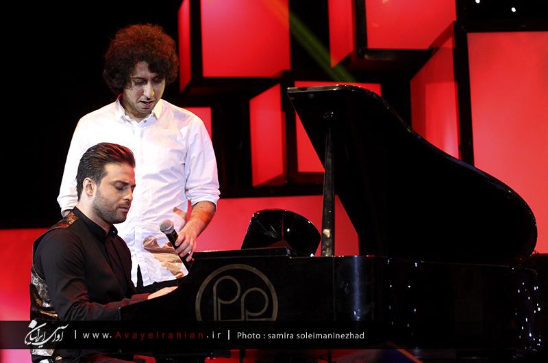 کنسرت بابک جهانبخش (23)
