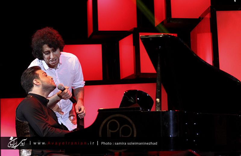 کنسرت بابک جهانبخش (24)