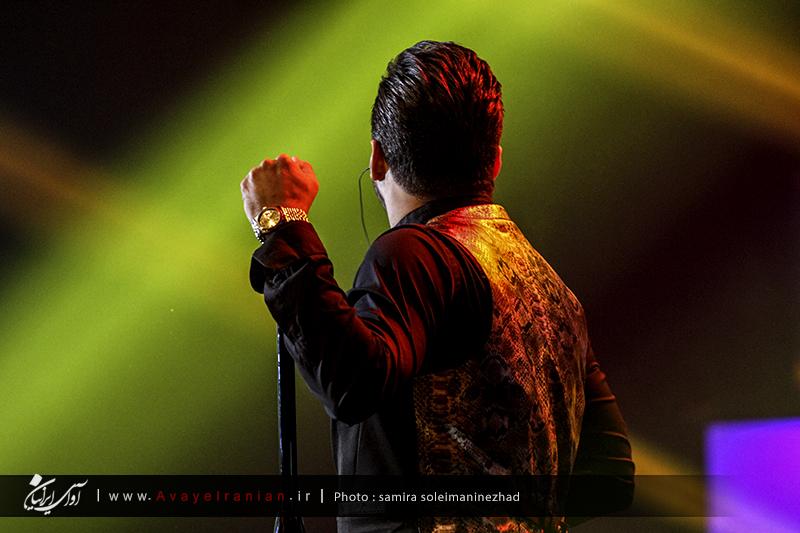 کنسرت بابک جهانبخش (6)