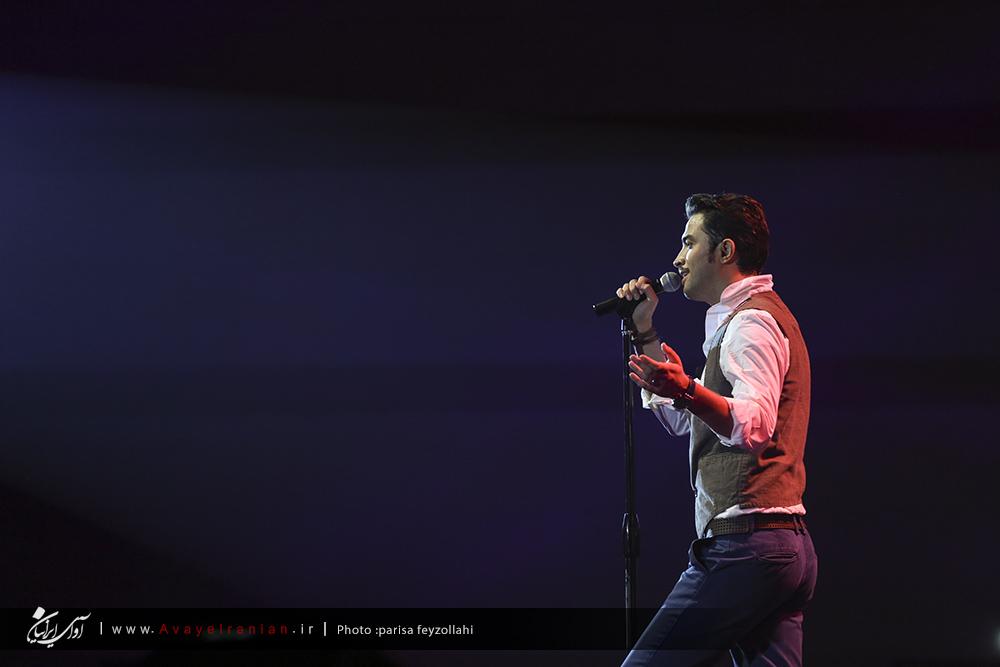 کنسرت بنیامین 1 (18)