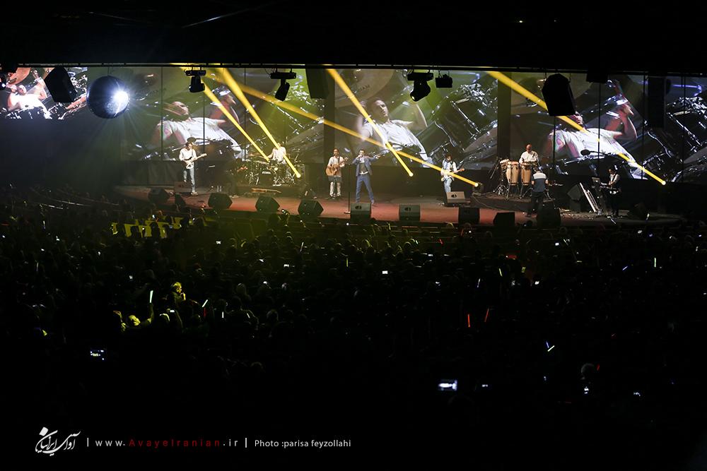 کنسرت بنیامین 1 (24)
