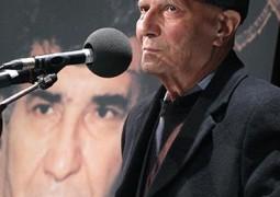 نادر گلچین: بازگشایی ارکستر ملی ، نقطعه عطفی مدیریت موسیقی کشور