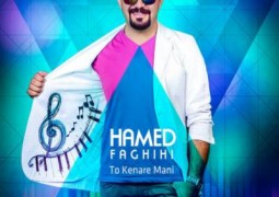 ویدیویی از خواننده شیرازی که صدای تمامی سازها را با حنجره خود به صدا درمیآورد + کلیپ