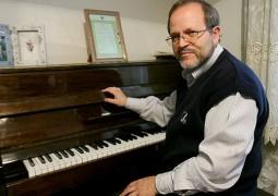 کامبیز روشن روان، از دلایل عدم همکاری با ارکستر ملی گفت