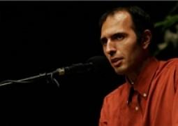 گلایه خواننده ارکستر سازهای ملی: کاش برجستگیهای کنسرت سازهای ملی را هم ببینند