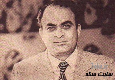 محمد نوری 2