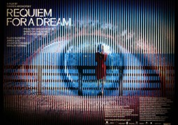 """ماندگارترین موسیقی فیلم (۱)// """"مرثیهای بر یک رؤیا"""" با موزیک متن ماورایی + قطعه آهنگ"""