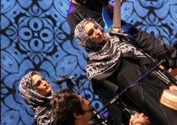 محمدرضا شجریان اجازه نداد همایون عضو گروه ما شود! + فیلم