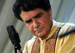 واکنش تند پسر شجریان به بی حرمتی نماینده مجلس + عکس