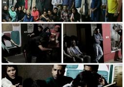 """قیام """"شالبافان"""" کرمان در تهران به پا میشود"""