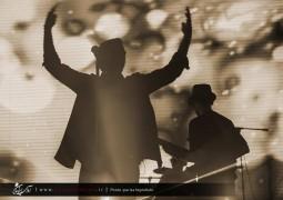 معرفی بهترین خوانندههای جشنواره موسیقی فجر