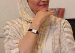 پری ملکی: شجریان زمانی از زنان حمایت کرد که دیگر دیر بود