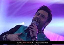 کنسرت-محمد-علیزاده-(12)